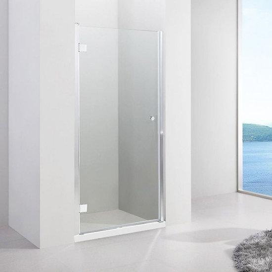 """36"""" Pivot Shower Door"""