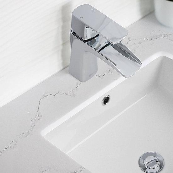 20'' MODISH Undermounted Sink