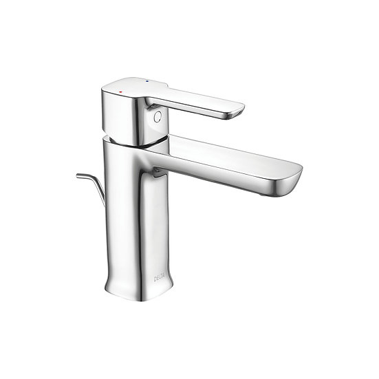 DELTA Single Handle Lavatory Faucet