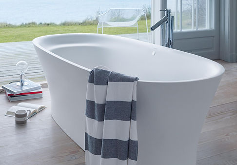 Duravit-Cape-Cod-Freestanding-Bath-Tub.j