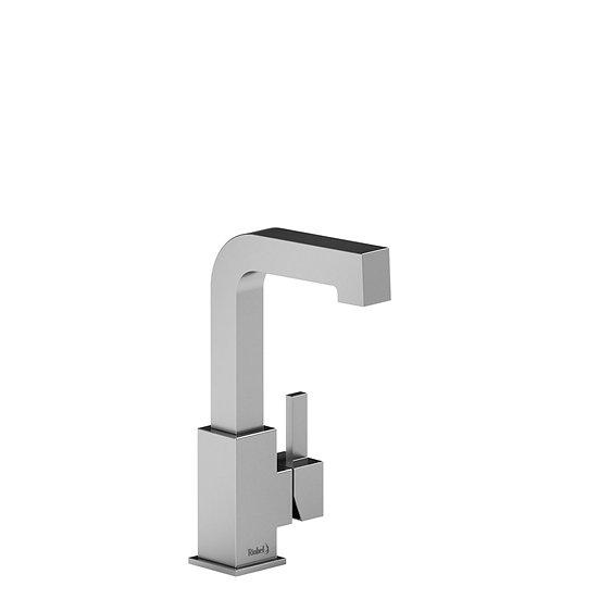 Mizo By Riobel Water Filter Dispenser Faucet