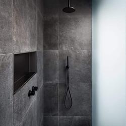 24x12 Black Shower niche.jpg