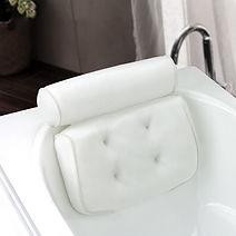 SAFEBET-Thickened-Bath-Pillow-Soft-SPA-H