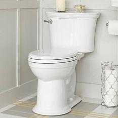 vormax-toilet-collectiongrid-l-1.jpg