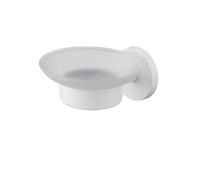 Acqua+Bango Soap Dish