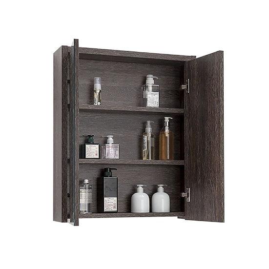 """24"""" Labrador Medicine Cabinet"""