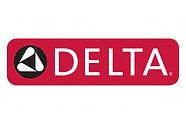 deltaweblogo.jpg