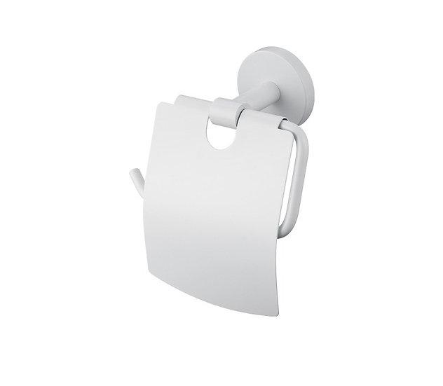 Acqua+Bango Toilet Paper Holder
