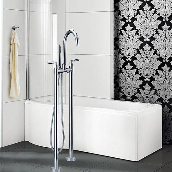 Freestanding Bathtub Faucet, TF8854815992