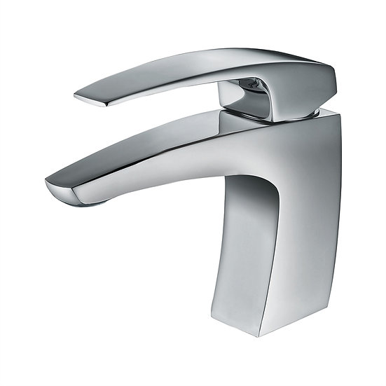 Sera La Stella Bathroom Faucet, BFSL3322