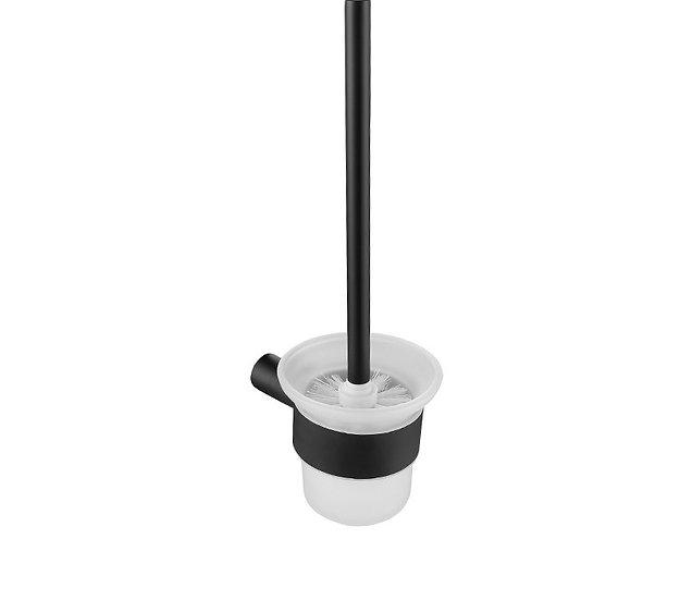 Acqua+Bango Toilet Brush Holder