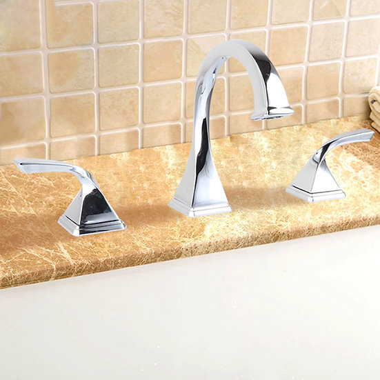 Basin&Sink Faucet, BF8903895099