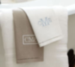 linen-hemstitch-guest-hand-towels-set-of