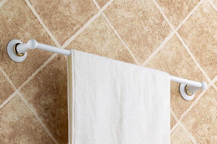 Towel Bar 24 Inch