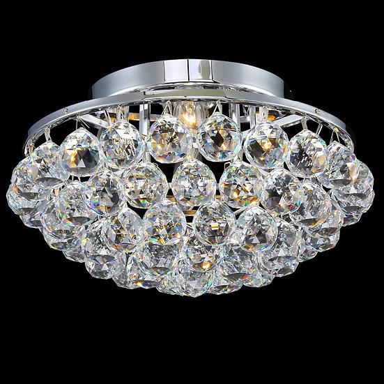 Crystal Ball Collection