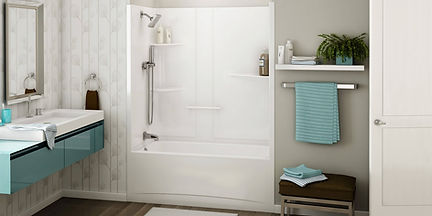 maax-allia-6032-tub-shower.jpg