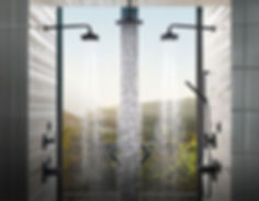 hompage-shower-image_800x620_c.jpg