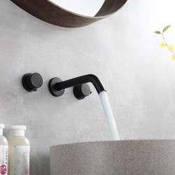 acqua + bango wall faucet a.jpg