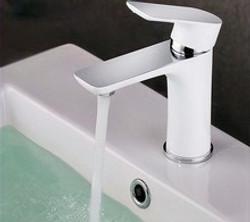 Good-Price-UPC-Brass-Basin-Mixer-White_e