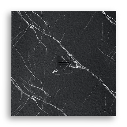 MARQUINA 36x36.png