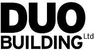 Duo Building.jpg