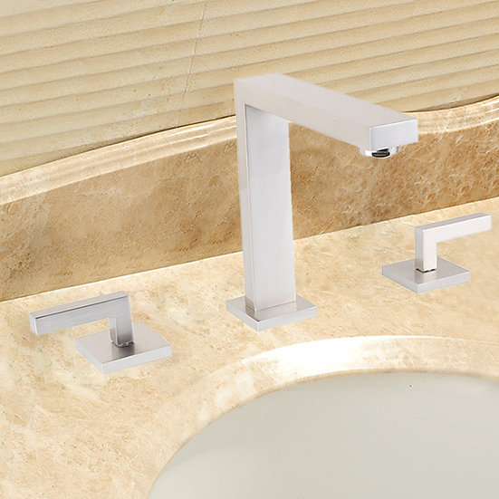 Basin&Sink Faucet, BF8741937222