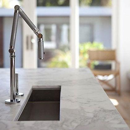 kohler-kitchen-barprep-images.jpg