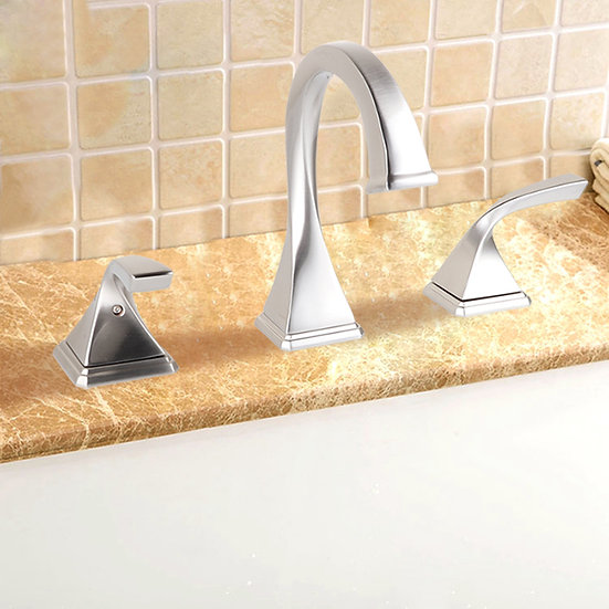 Basin&Sink Faucet, BF8916914330
