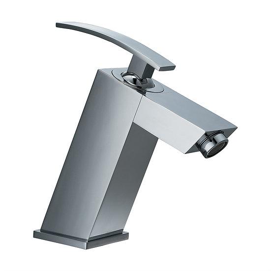 Sera Tema Bathroom Faucet, BFTM3342