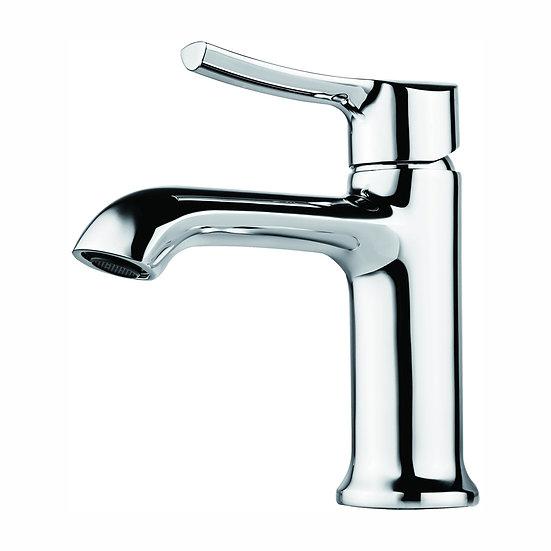 Sera Flamingo Bathroom Faucet, BFFL3321