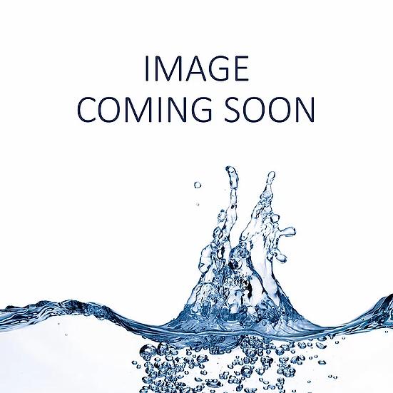 "60""L x 32""W LUXURY BATH - White - Alcove Acrylic Shower Base"