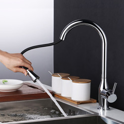 pull-down-kitchen-faucet.jpg