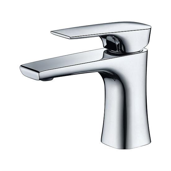 Sera Lecco Bathroom Faucet, BFLC3312