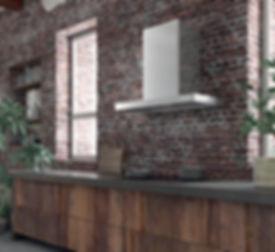 faber-luft-wall-hoods-preview.jpg