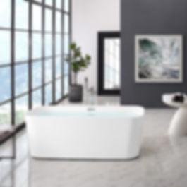 59 inch tub.jpg