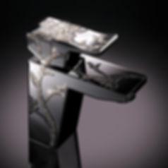 Maier-Crystal-aquadesign2-1.jpg