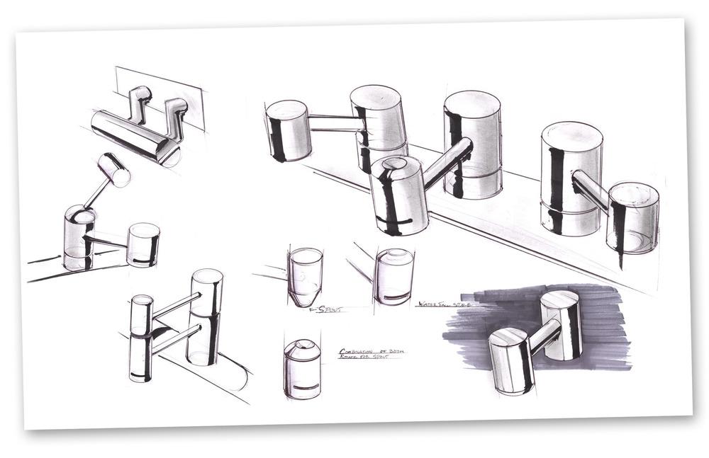 Faucet+Sketch.jpg