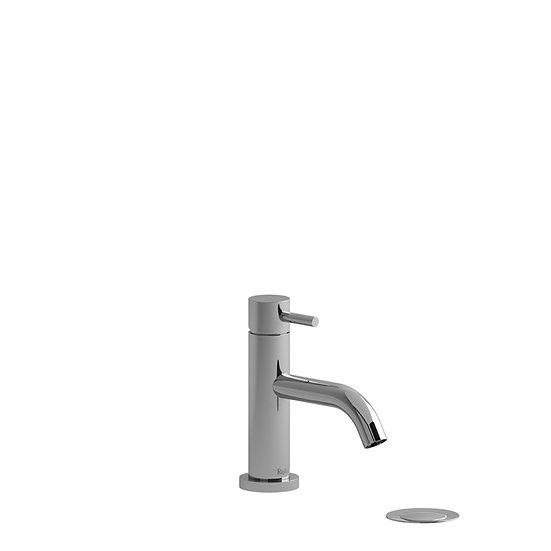 Riobel - Single hole lavatory faucet
