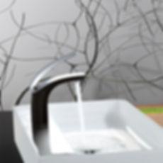 viga-faucet-761100BBC.jpg