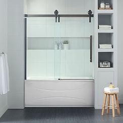 ove_decors_shower_sedona_60_tub_door_orb