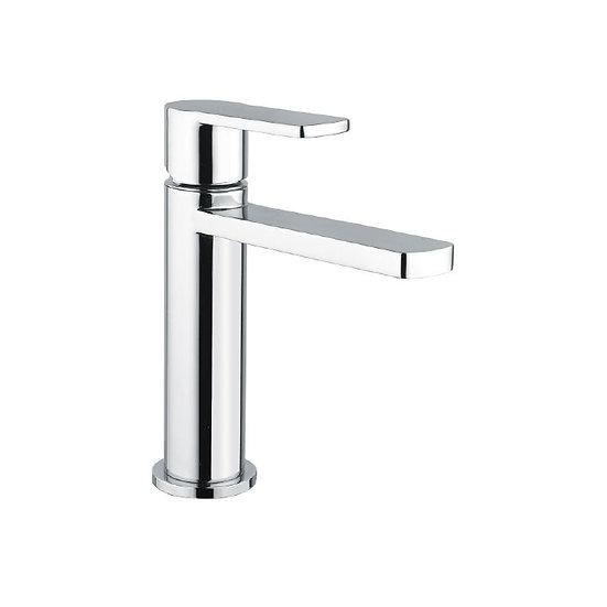Disegno By Aquadesign Glam Single Hole Lavatory Faucet