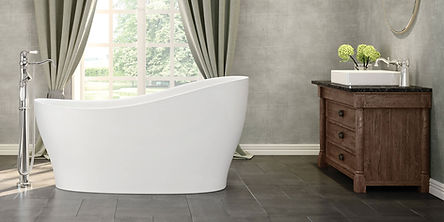 maax-joan-bathtub-freestanding-white.jpg