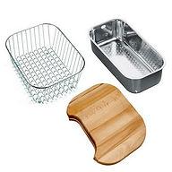 kitchen-accessories.jpg