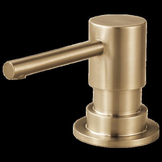 SOLNA® SOAP/LOTION DISPENSER