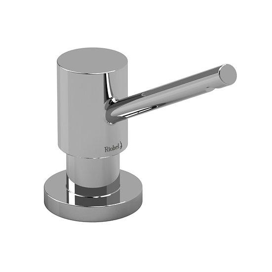 Soap Dispenser II By Riobel