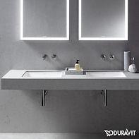 duravit-starck-3-undercounter-washbasin-