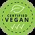 icon-certified-vegan.png