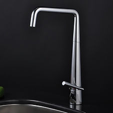 contemporary-brass-kitchen-faucet-0725.j