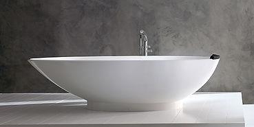 baths_category_image.jpg