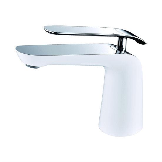 Sera Condor Bathroom Faucet, BFCF1433